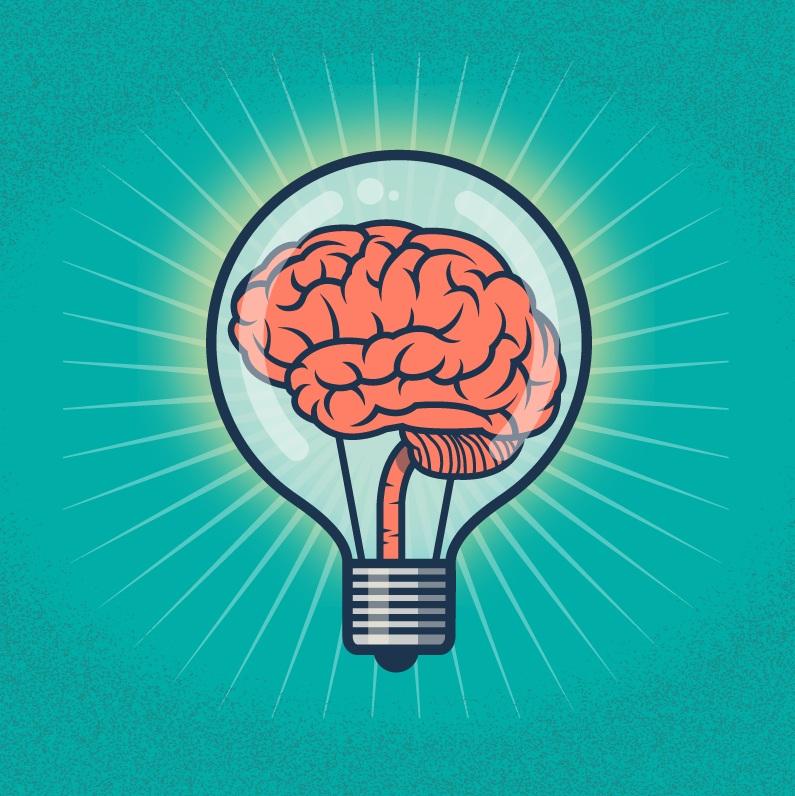 วิธีแก้สมองตัน