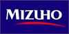 หางาน Mizuho Bank