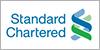 หางานธนาคาร Standard Chartered