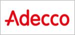 หางาน Adecco