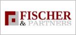 หางาน Fischer & Partner