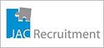 หางาน JAC Recruitment