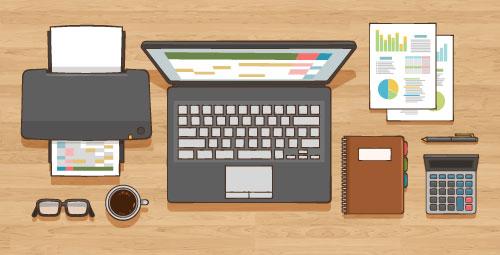 SMEs จ้างนักศึกษาทำบัญชี