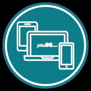 สัมมนาออนไลน์ใช้ได้ทั้งแล็ปท็อปและสมาร์ทโฟน