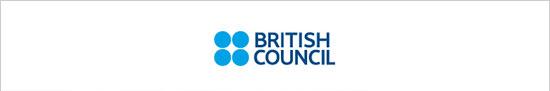 British Council UK Alumni Job Fair 2018