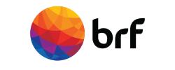 หางาน BRF ระดับเจ้าหน้าที่