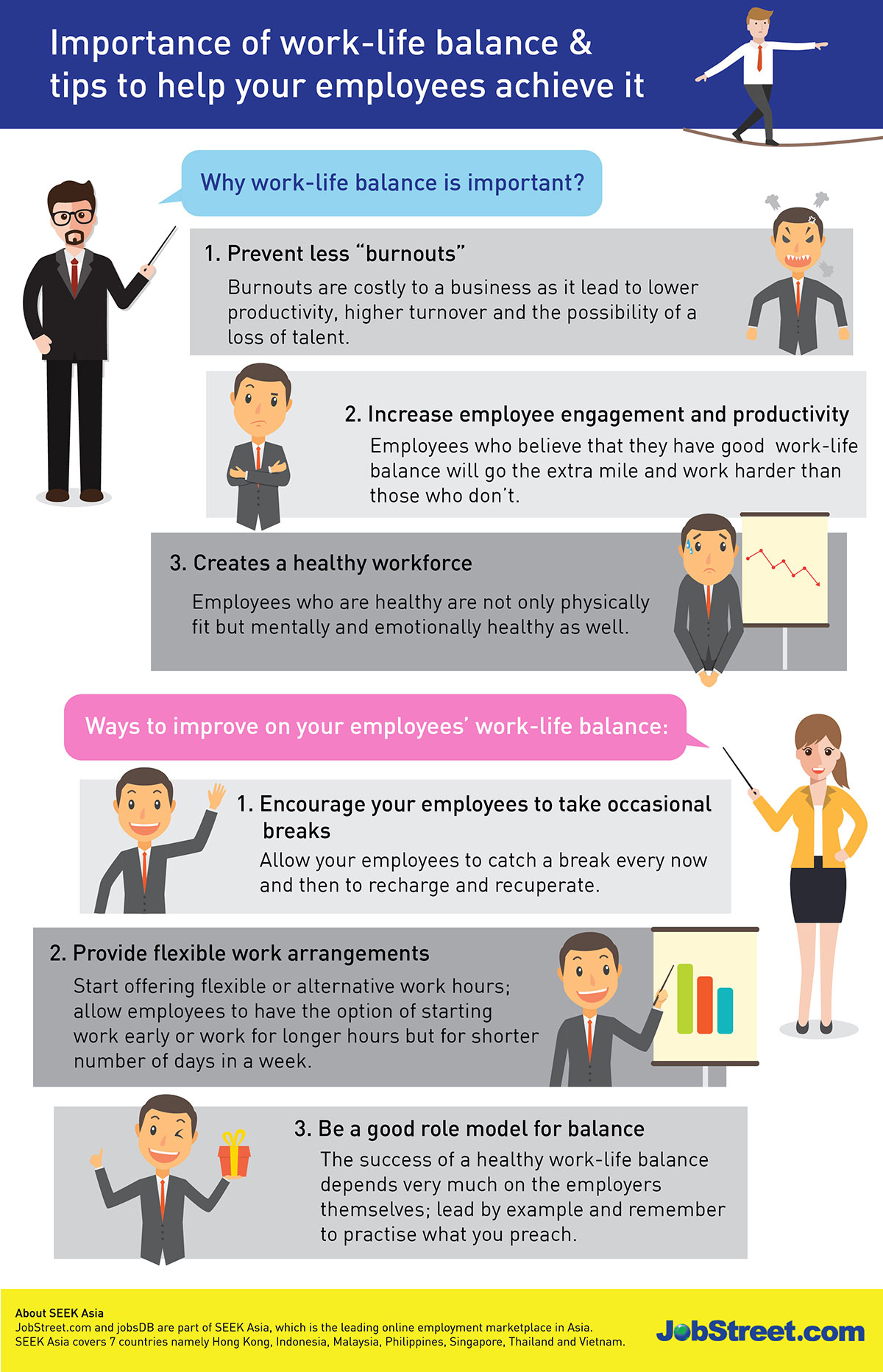 (Infographic)-Top-3-ideas-to-help-employees-achieve-work-life-balance-resized