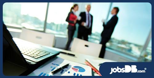 JD-accounting