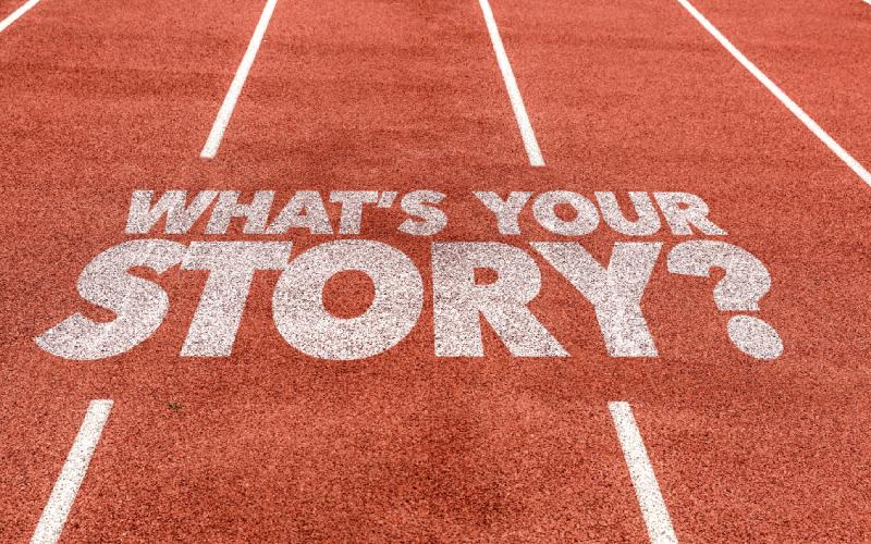 เทคนิคการตอบคำถามสัมภาษณ์งาน เมื่อต้องเล่าเรื่องตัวเอง