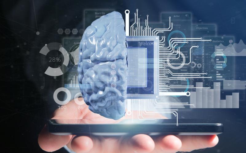 Skills ที่ต้องมีเพื่อตลาดงานด้าน AI ที่จะเพิ่มมากขึ้นใน 2021-2025