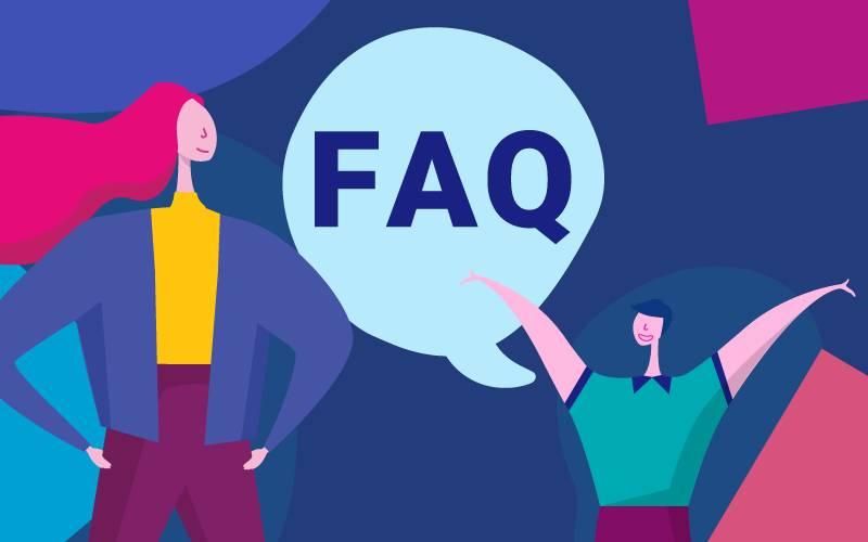 FAQ_800x500