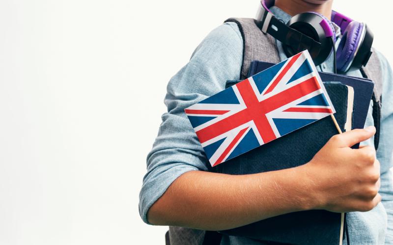 เทคนิคการ ฝึกภาษาอังกฤษด้วยตัวเอง ฝึกง่าย ๆ ทำได้ที่บ้าน