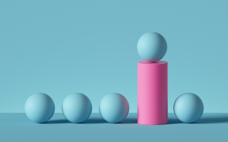 Career Development กลยุทธ์การรักษาคนเก่งไว้กับองค์กร