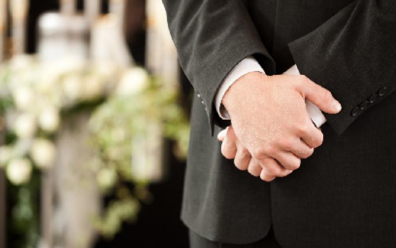 กองทุนฌาปนกิจ เพื่อพนักงานและครอบครัวที่บริษัทควรใส่ใจ