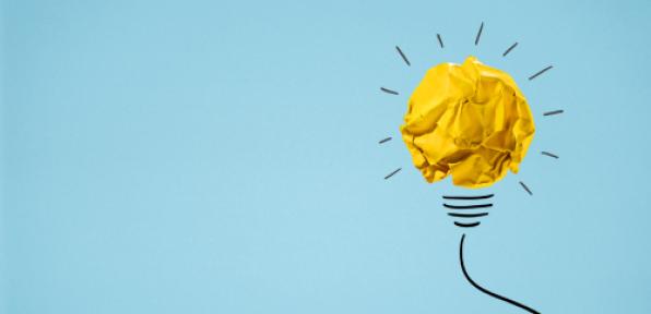 คิดงานไม่ออก สมองตัน หัวไม่แล่น แก้ได้ด้วย 6 เทคนิคฝึกสมอง ทวงคืนไอเดียที่หายไป