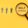 ค้นหาตัวเอง ให้เจอเพื่ออนาคตการงานที่ดีกว่าเดิมด้วย Self-awareness