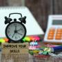 7 เทคนิคพัฒนาตนเองสำหรับคน ทำงานไม่ตรงสาย