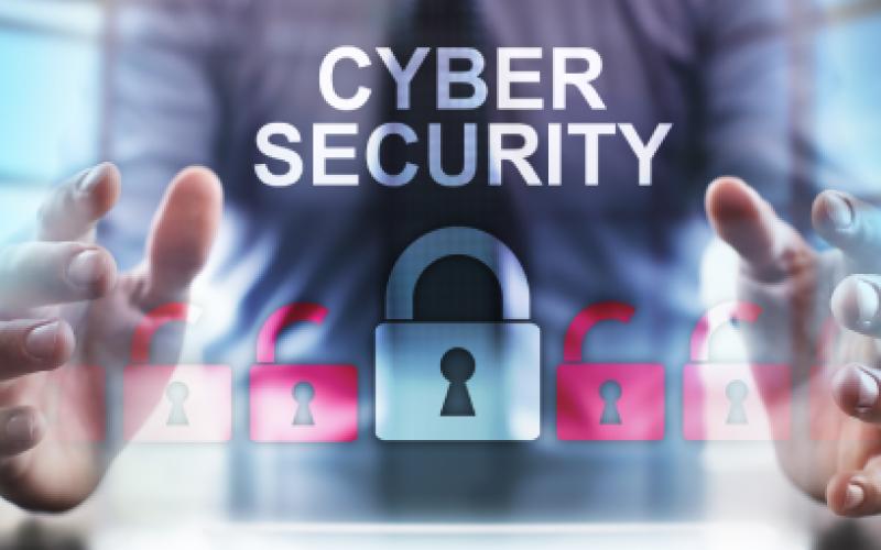 อาชีพ Cyber Security