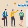 8 ข้อดี ที่บริษัทควรตัดสินใจ จ้างงานเด็กจบใหม่ ในช่วงโควิด