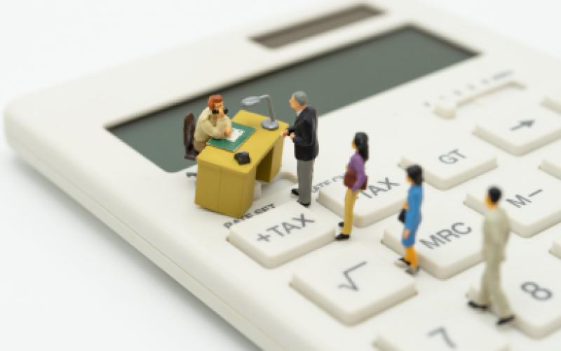 เงินชดเชยเลิกจ้างแบบไหนที่ไม่ต้องเสียภาษี?