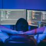เกินต้าน Programmer และ Developer ทำไมใคร ๆ ก็อยากรับ