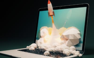 Digital Marketing อาวุธที่นักการตลาดคลื่นลูกใหม่ต้องมี