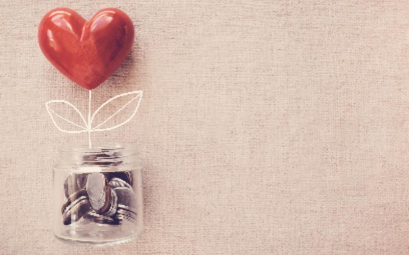 6 Jars Money Management เทคนิคบริหารเงินพาธุรกิจฝ่าวิกฤตเศรษฐกิจ
