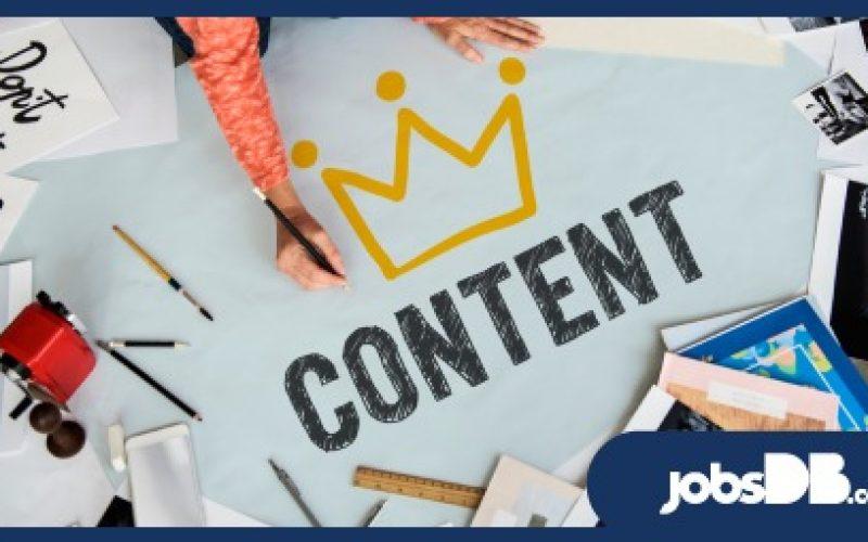 เทรนด์ content marketing 2020
