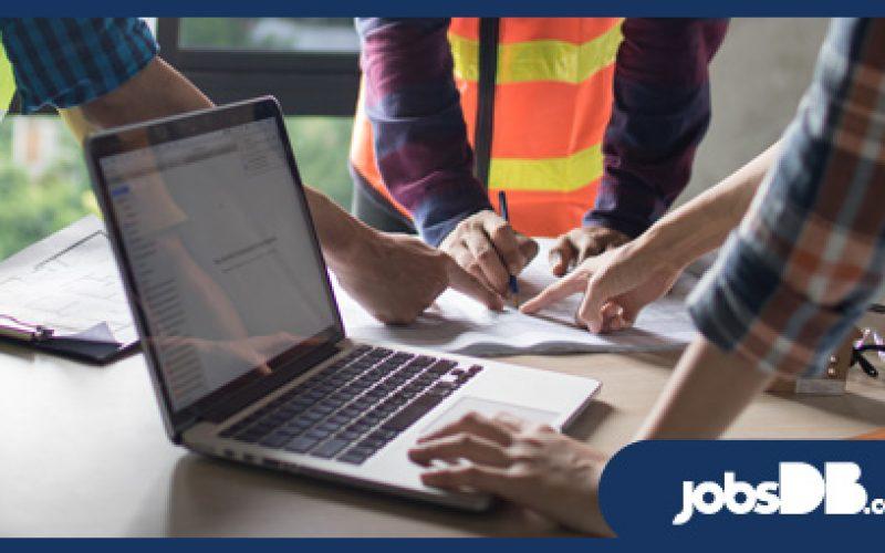 Engineer-jobs