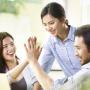 สวัสดิการพนักงานที่ Start Up ควรมีเพื่อเอาใจพนักงาน