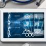 เทคโนโลยีทางการแพทย์ (Medical Technology) เทคโนโลยีสุขภาพเพื่ออนาคต