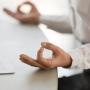 Mindfulness วิธีสร้างสุข
