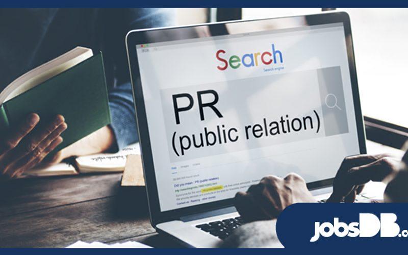 PR-definition