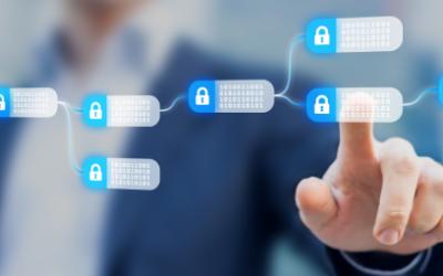 Blockchain เทคโนโลยีเปลี่ยนโลกยุคดิจิทัลที่คนไอทีต้องรู้