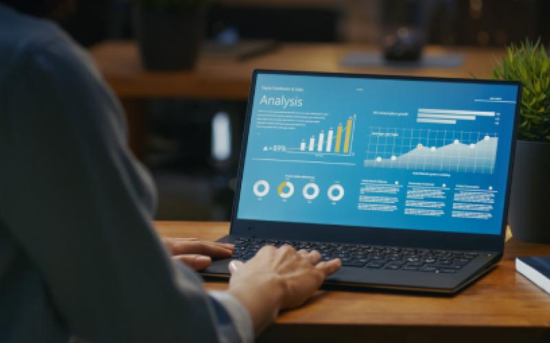 เส้นทางสู่อาชีพ นักวิเคราะห์ข้อมูล (Data Analyst) อยากทำงานสาย Data ต้องเริ่มต้นอย่างไร