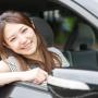 ใบขับขี่ ไอเทม(ไม่)ลับที่สำคัญกับการทำงาน