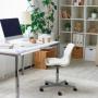เปลี่ยนบ้านให้เป็น home office ด้วย 6 เทคนิคทำบ้านให้เป็นที่ทำงานส่วนตัว