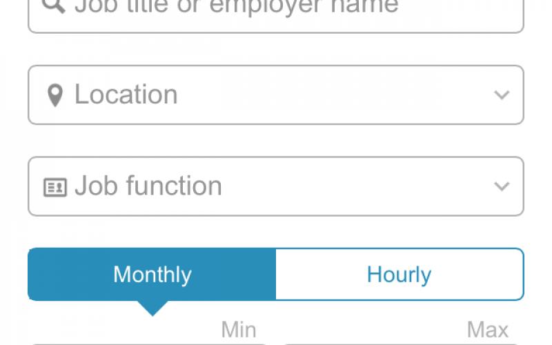jobsDB-Mobile-Site
