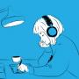 แนะนำ Lo-fi music เจ๋ง ๆ เปิดฟังเวลาทำงาน