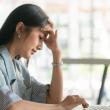 Mid-life crisis ปัญหาหนักใจของวัยกลางคน เบื่องาน หมดไฟ หมด passion ในการทำงาน