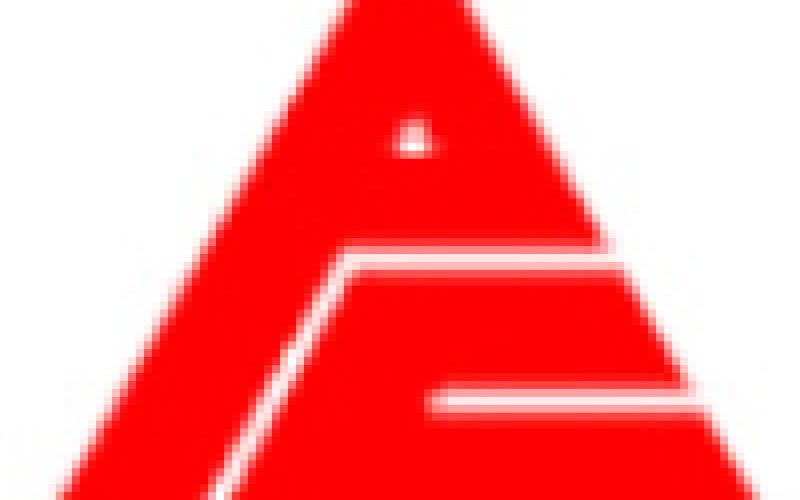 personelcon-icon