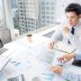 Strategic Planner ตำแหน่งสำคัญวงการดิจิทัลที่ควรรู้จัก
