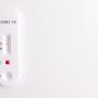 ชุดตรวจโควิด ด้วยตัวเอง (Rapid Antigen Test Kit) เลือกอย่างไร ใช้อย่างไร หาคำตอบได้ที่นี่
