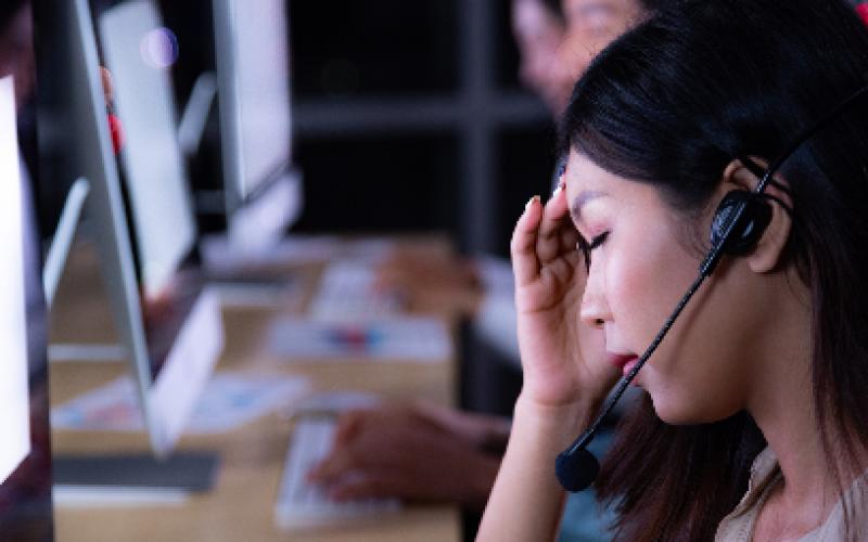 Shift Work ผลกระทบ ความเสี่ยง และการดูแลร่างกายสำหรับคนทำงานเป็นกะ