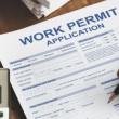 ใบอนุญาตทำงาน (Work Permit) คืออะไร สิ่งที่ควรรู้ก่อนตัดสินใจทำงานต่างประเทศ
